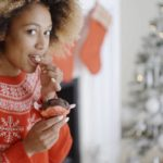 Nutrition Tips For a Healthy Happy Christmas